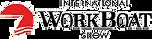 WorkBoat Logo.png