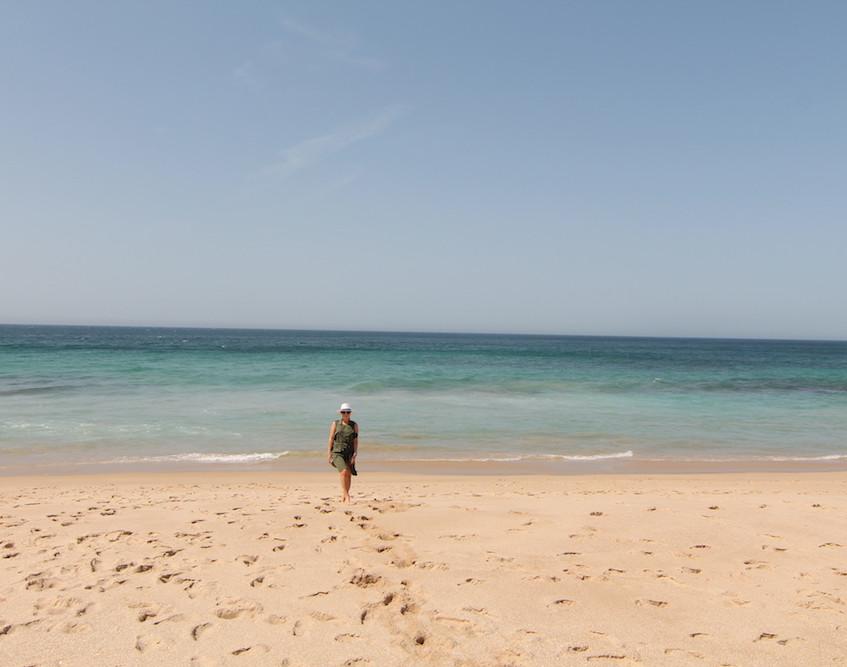 Best beaches in Cadiz27