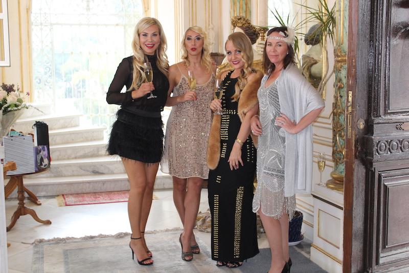 Marbella Blog17