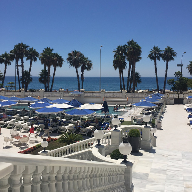 Marbella Weddings Blog1