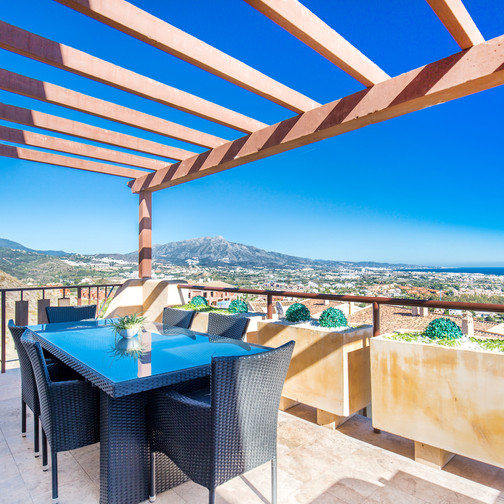 Marbella Luxury Rental4