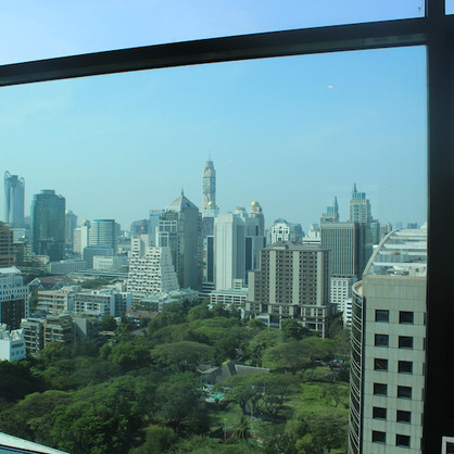 Bangkok Best Hotels7