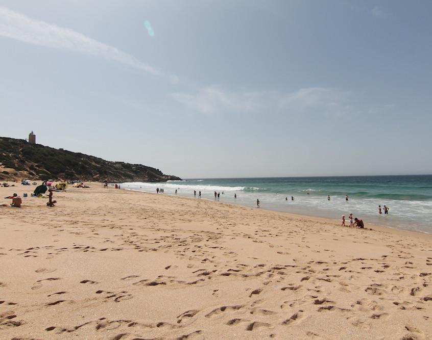 Best beaches in Cadiz23