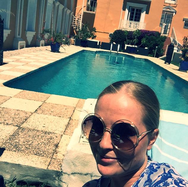 Great Gatsby Villa Marbella4_edited