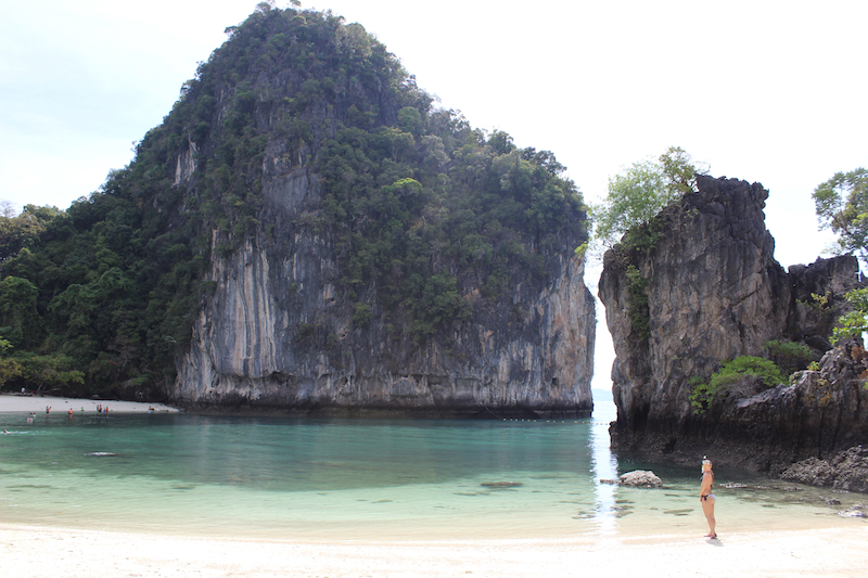 What to do in Krabi Thailand19