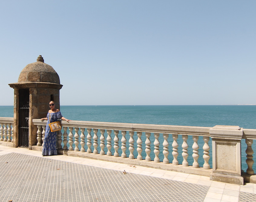 What to do in Cadiz46