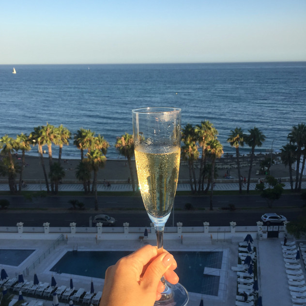 Marbella Weddings Blog27