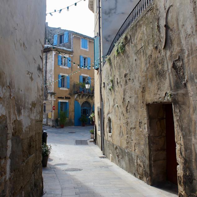 Menerbes Provence42