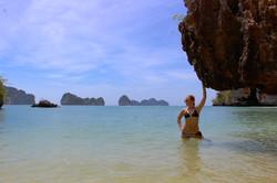Krabi Top Travel Tips3_edited