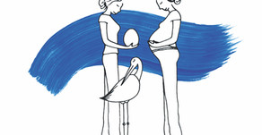 Everything you need to know about Egg Donation at HC Marbella