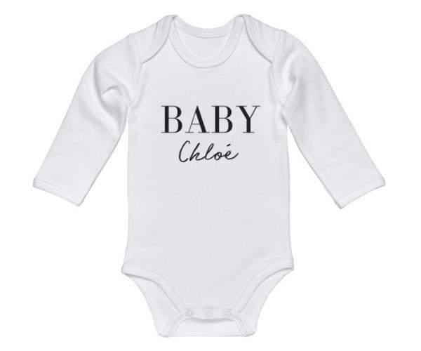 Baby Chloe Long Sleeve.png