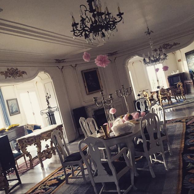 Great Gatsby Villa Marbella16