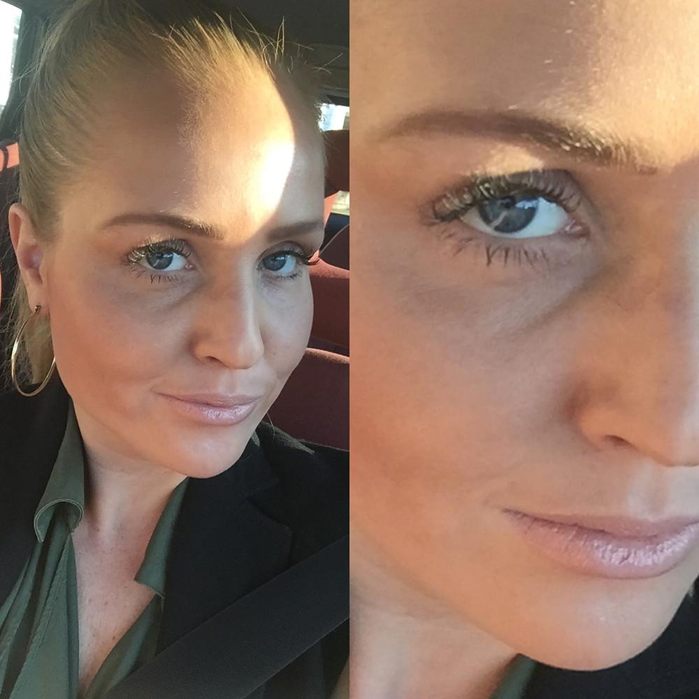 Marbella Eyelash Extensions