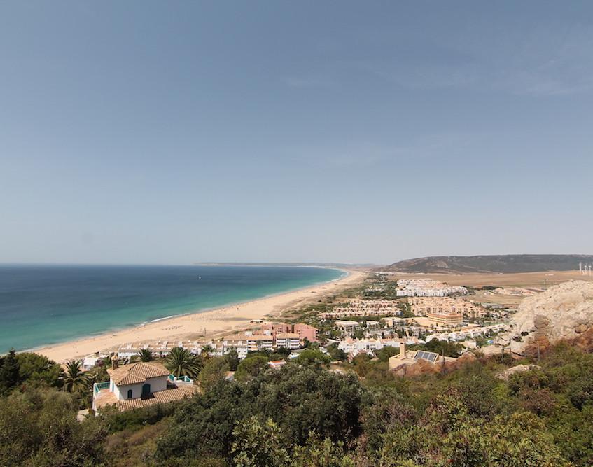 Best beaches in Cadiz29