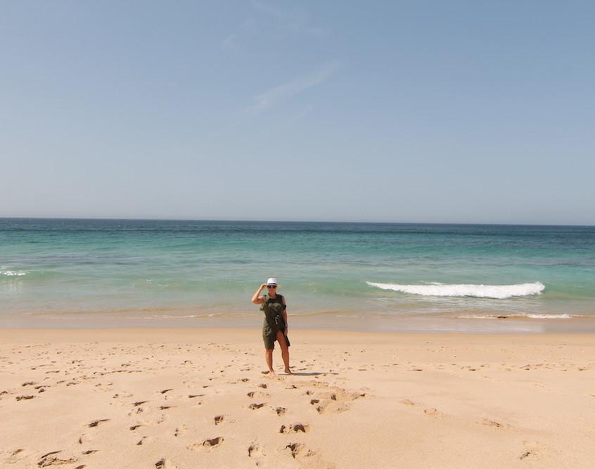 Best beaches in Cadiz28