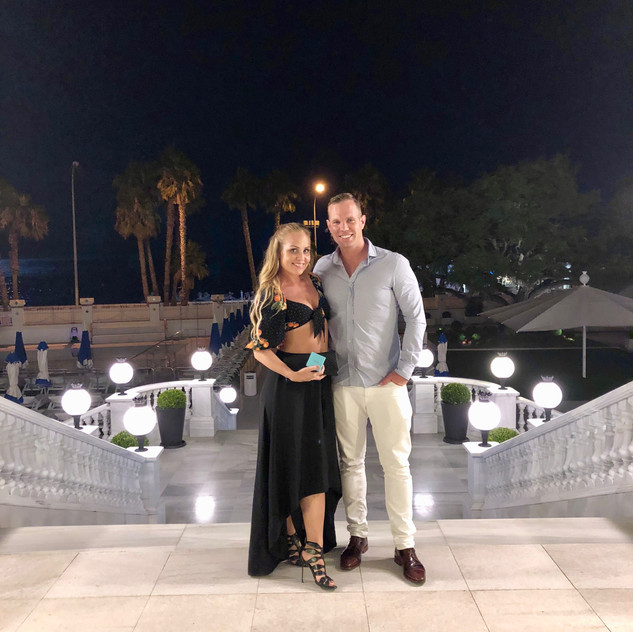 Marbella Weddings Blog58