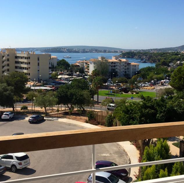 OD Port Portals Mallorca47