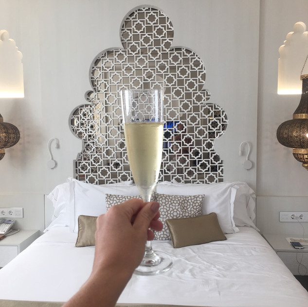 Marbella Weddings Blog17