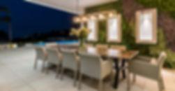 Luxury Villa Marbella 22.jpg