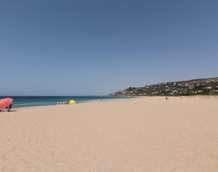 Best beaches in Cadiz19