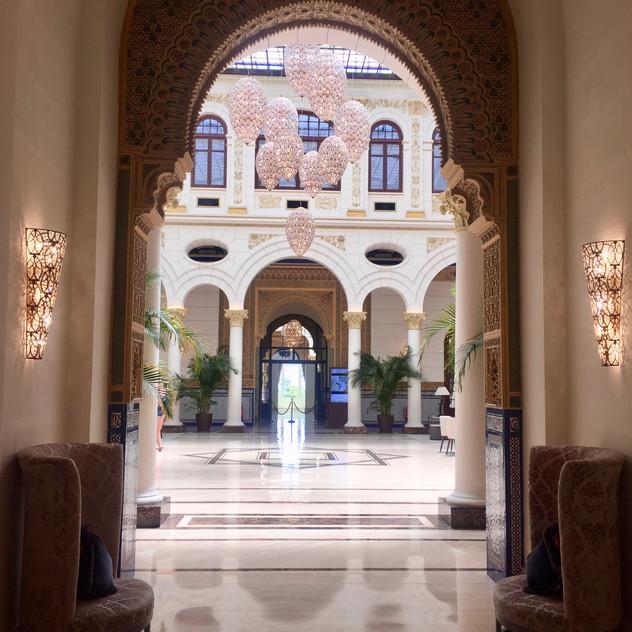 Marbella Weddings Blog64