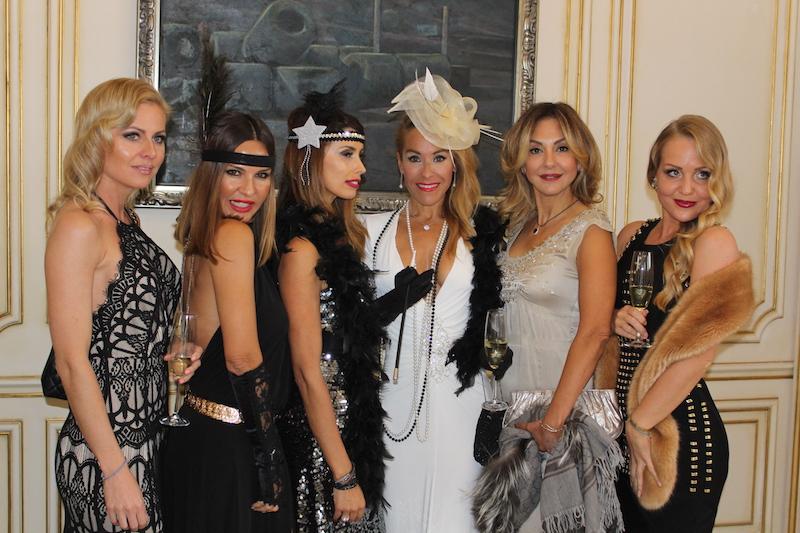 Blog Marbella13