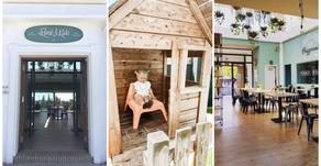 Top Kid friendly restaurants in Marbella