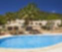 Ibiza holiday villas rent2.png