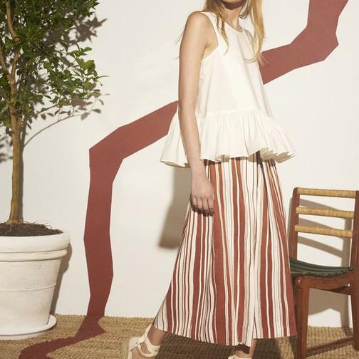 Marbella Style Blog26