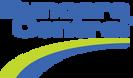 SC_SuncareCentral_Logo_Stripe_2018.png