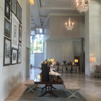 Oriental Residence Bangkok22_edited