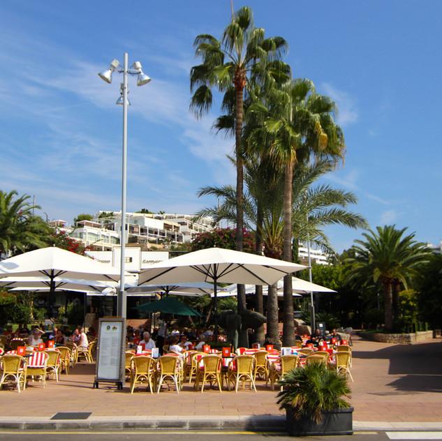OD Port Portals Mallorca37