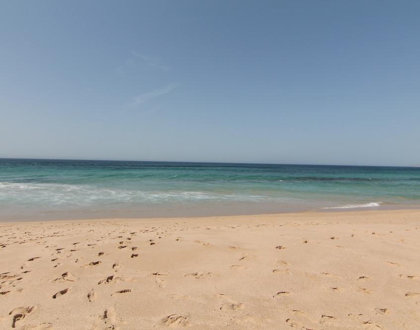 Best beaches in Cadiz24