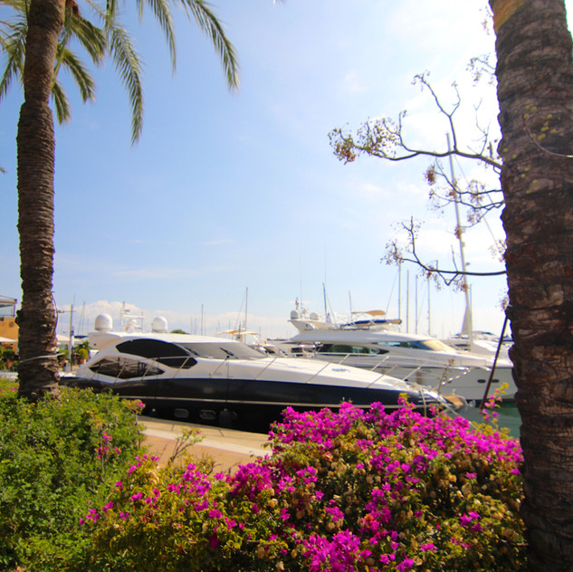 OD Port Portals Mallorca36