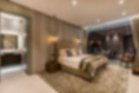 Luxury Villa Marbella 8.jpg