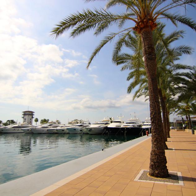 OD Port Portals Mallorca32