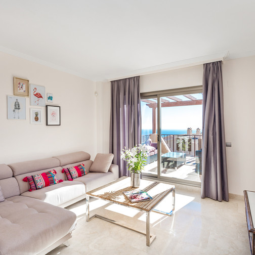 Marbella Luxury Rental3