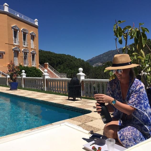 Great Gatsby Villa Marbella6