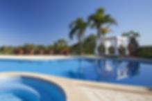 Ibiza holiday villas rent4.png