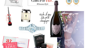 Perfect Valentine's Day Gifts for Her
