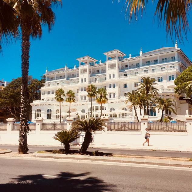 Marbella Weddings Blog63