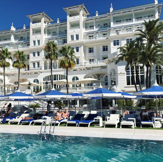Marbella Weddings Blog70