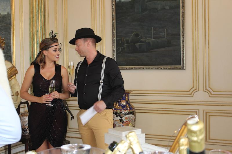 Marbella Gatsby Party13