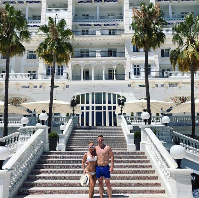 Marbella Weddings Blog39