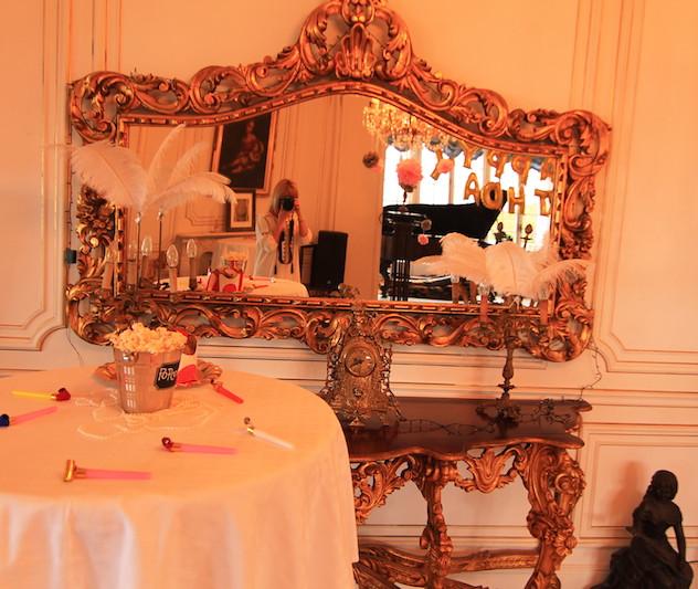 Gatsby Villa Marbella Spain6