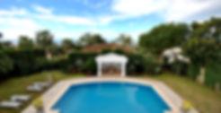 Luxury Villa Sierra Blanca18.JPG