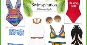 Sommer Swimspiration 2016