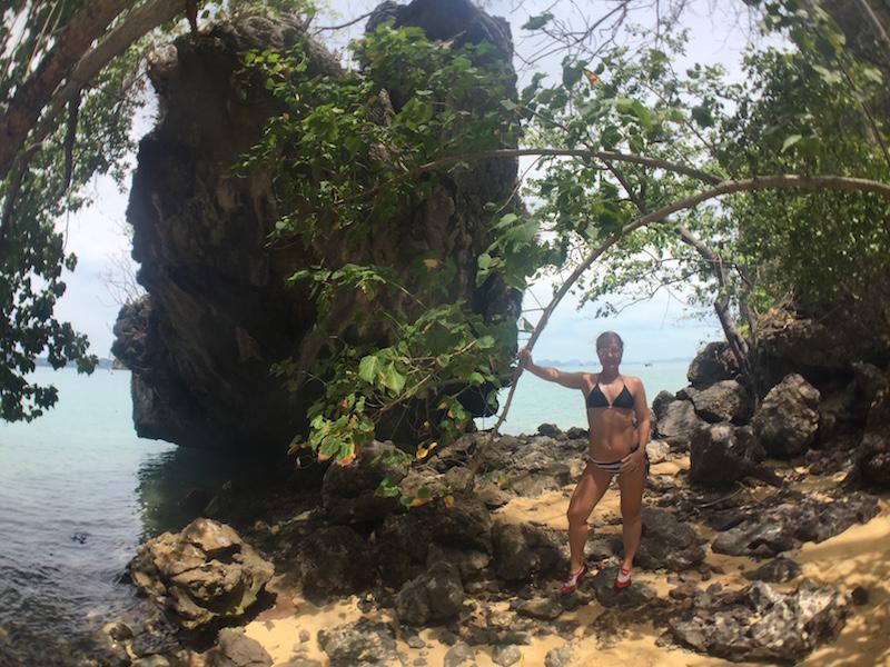 Krabi Travel Blog Top 107