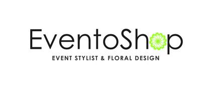 Evento Shop_Logo.jpg