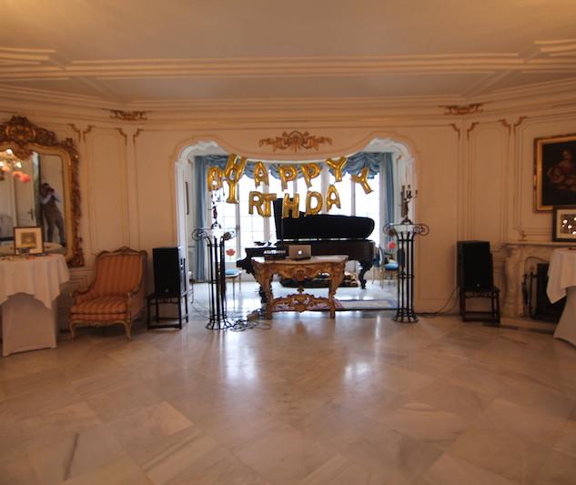 Gatsby Villa Marbella Spain16
